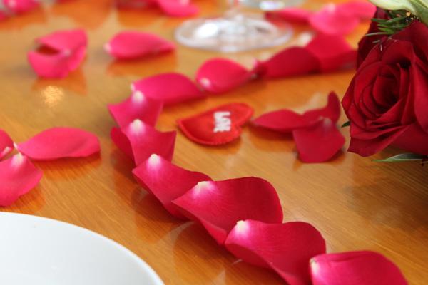 50-datingsites-zijn-steeds-meer-in-trek